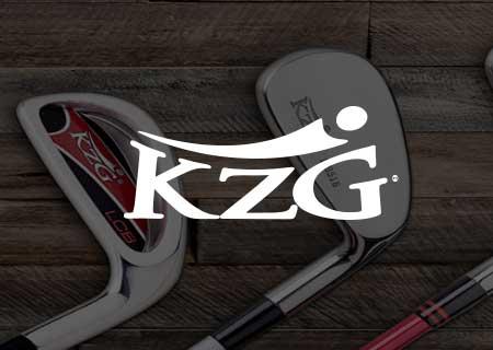 portfolio-kzg