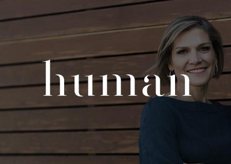 portfolio-human-app