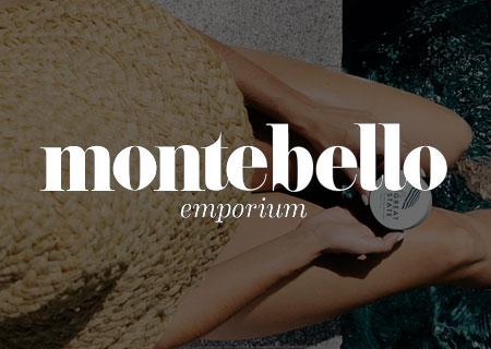 Portfolio Montebello
