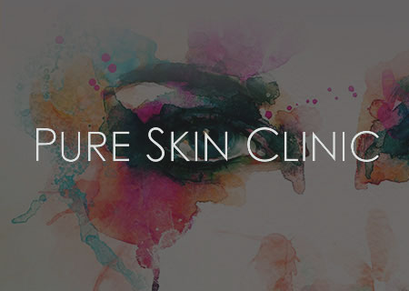 Portfolio Pureskin Clinic