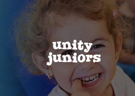 Portfolio Unity Juniors