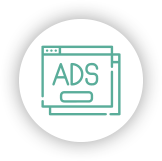 How to set up a facebook ad