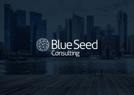 Blueseed Featured