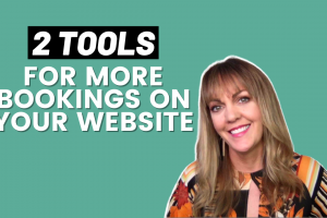2 Appointment Booking Tools for your website