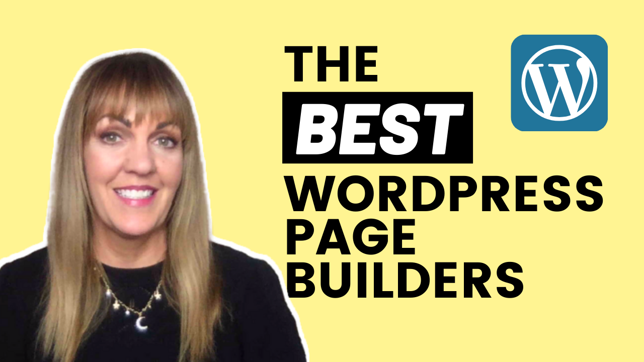 What is the best WordPress Page Builder?